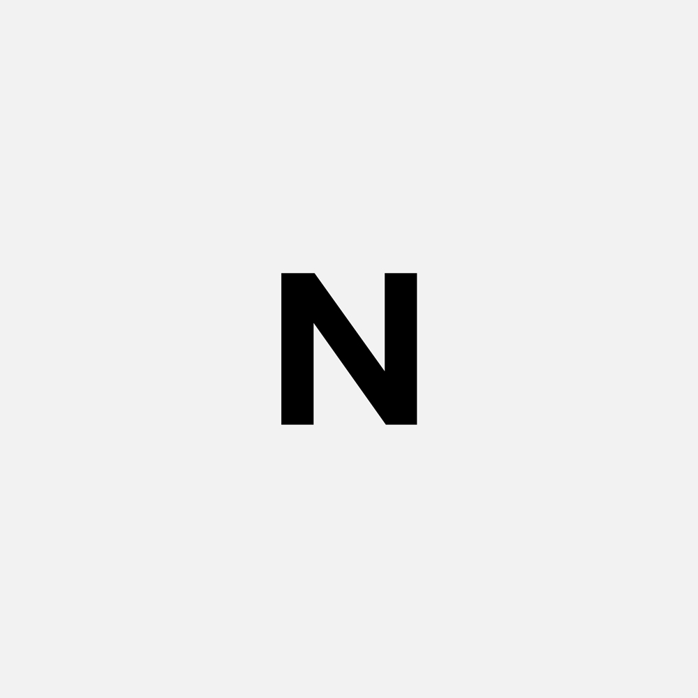 CONTINENTAL 80 WC EE5342 WHT/GREY-WHT/GREY